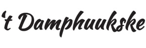 't Damphuukske